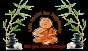 Life hacks for happiness Did you smile today? Vidya Sury